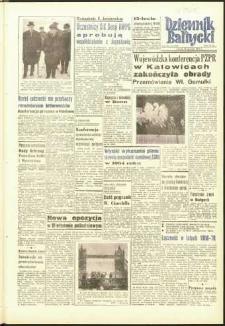 Dziennik Bałtycki, 1965, nr 25