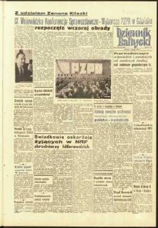 Dziennik Bałtycki, 1965, nr 27
