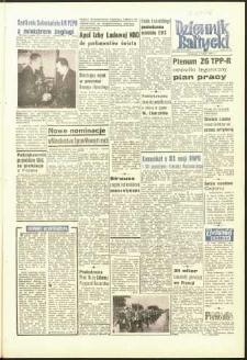 Dziennik Bałtycki, 1965, nr 29
