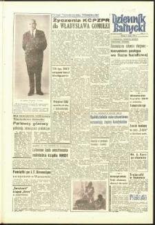 Dziennik Bałtycki, 1965, nr 31