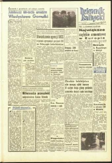 Dziennik Bałtycki, 1965, nr 32
