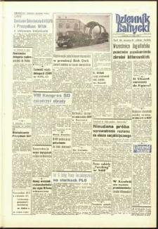 Dziennik Bałtycki, 1965, nr 35