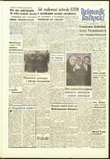 Dziennik Bałtycki, 1965, nr 40