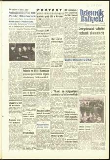 Dziennik Bałtycki, 1965, nr 47
