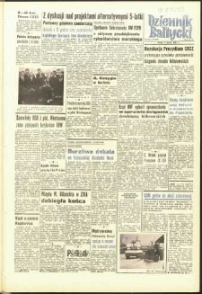 Dziennik Bałtycki, 1965, nr 52