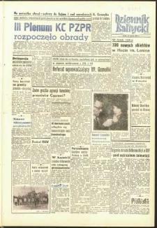 Dziennik Bałtycki, 1965, nr 64