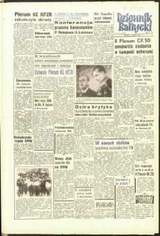 Dziennik Bałtycki, 1965, nr 73