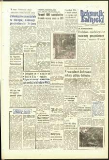 Dziennik Bałtycki, 1965, nr 77
