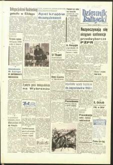 Dziennik Bałtycki, 1965, nr 78