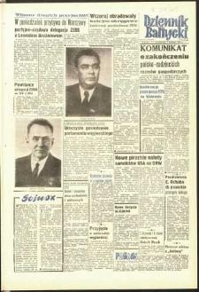 Dziennik Bałtycki, 1965, nr 80