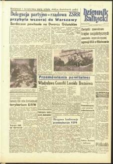 Dziennik Bałtycki, 1965, nr 81