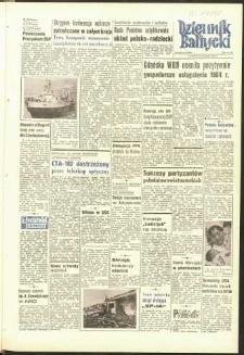 Dziennik Bałtycki, 1965, nr 89