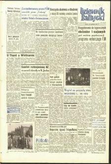 Dziennik Bałtycki, 1965, nr 95
