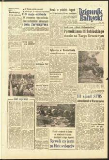 Dziennik Bałtycki, 1965, nr 105