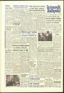 Dziennik Bałtycki, 1965, nr 108