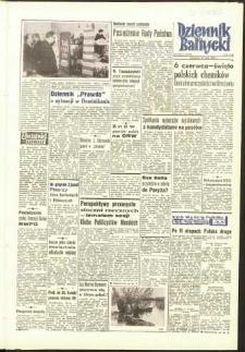 Dziennik Bałtycki, 1965, nr 118