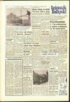 Dziennik Bałtycki, 1965, nr 125