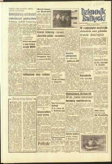 Dziennik Bałtycki, 1965, nr 134