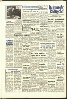 Dziennik Bałtycki, 1965, nr 138