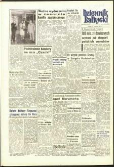 Dziennik Bałtycki, 1965, nr 144