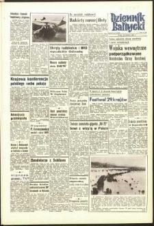 Dziennik Bałtycki, 1965, nr 153