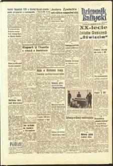 Dziennik Bałtycki, 1965, nr 169