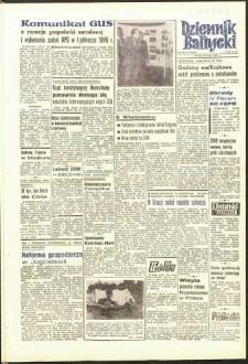 Dziennik Bałtycki, 1965, nr 176