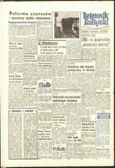 Dziennik Bałtycki, 1965, nr 192