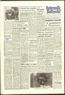 Dziennik Bałtycki, 1965, nr 194