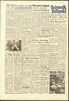 Dziennik Bałtycki, 1965, nr 211