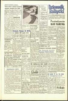 Dziennik Bałtycki, 1965, nr 233