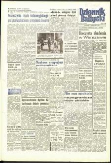 Dziennik Bałtycki, 1965, nr 238