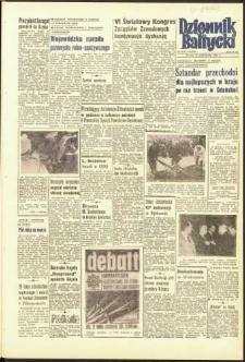 Dziennik Bałtycki, 1965, nr 248