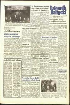 Dziennik Bałtycki, 1965, nr 251
