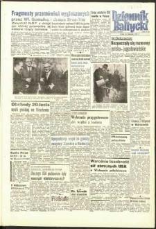 Dziennik Bałtycki, 1965, nr 273