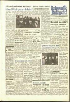 Dziennik Bałtycki, 1965, nr 278