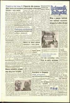 Dziennik Bałtycki, 1965, nr 282