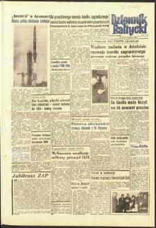 Dziennik Bałtycki, 1965, nr 298