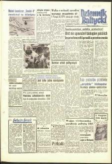 Dziennik Bałtycki, 1965, nr 299