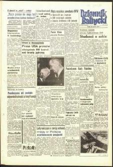 Dziennik Bałtycki, 1965, nr 303