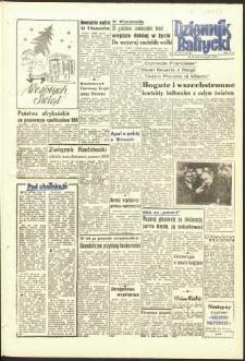 Dziennik Bałtycki, 1965, nr 305