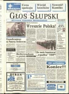 Głos Słupski, 1992, październik, nr 232