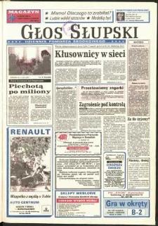 Głos Słupski, 1993, wrzesień, nr 224