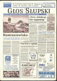 Głos Słupski, 1993, październik, nr 234