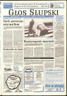 Głos Słupski, 1993, październik, nr 244