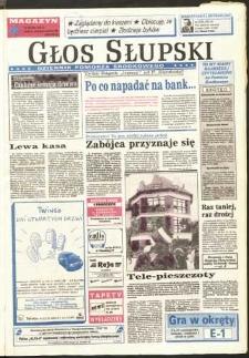Głos Słupski, 1993, październik, nr 248