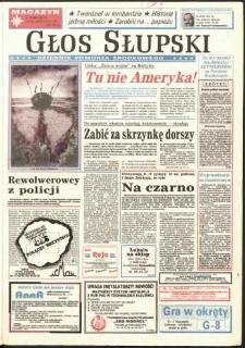 Głos Słupski, 1993, listopad, nr 259