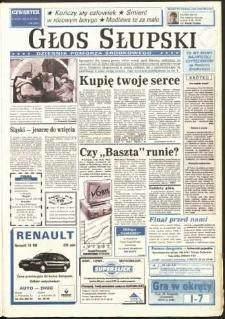 Głos Słupski, 1993, listopad, nr 274