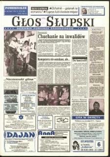 Głos Słupski, 1993, grudzień, nr 283