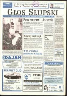 Głos Słupski, 1993, grudzień, nr 285